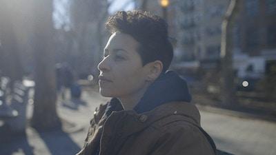 Denise Frohman 6