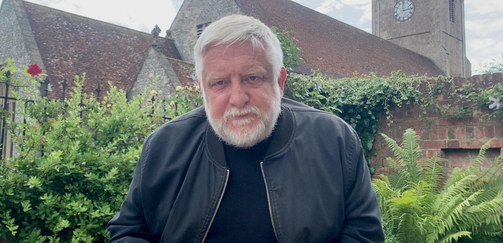 Donne Simon Russle Beale Read By 5