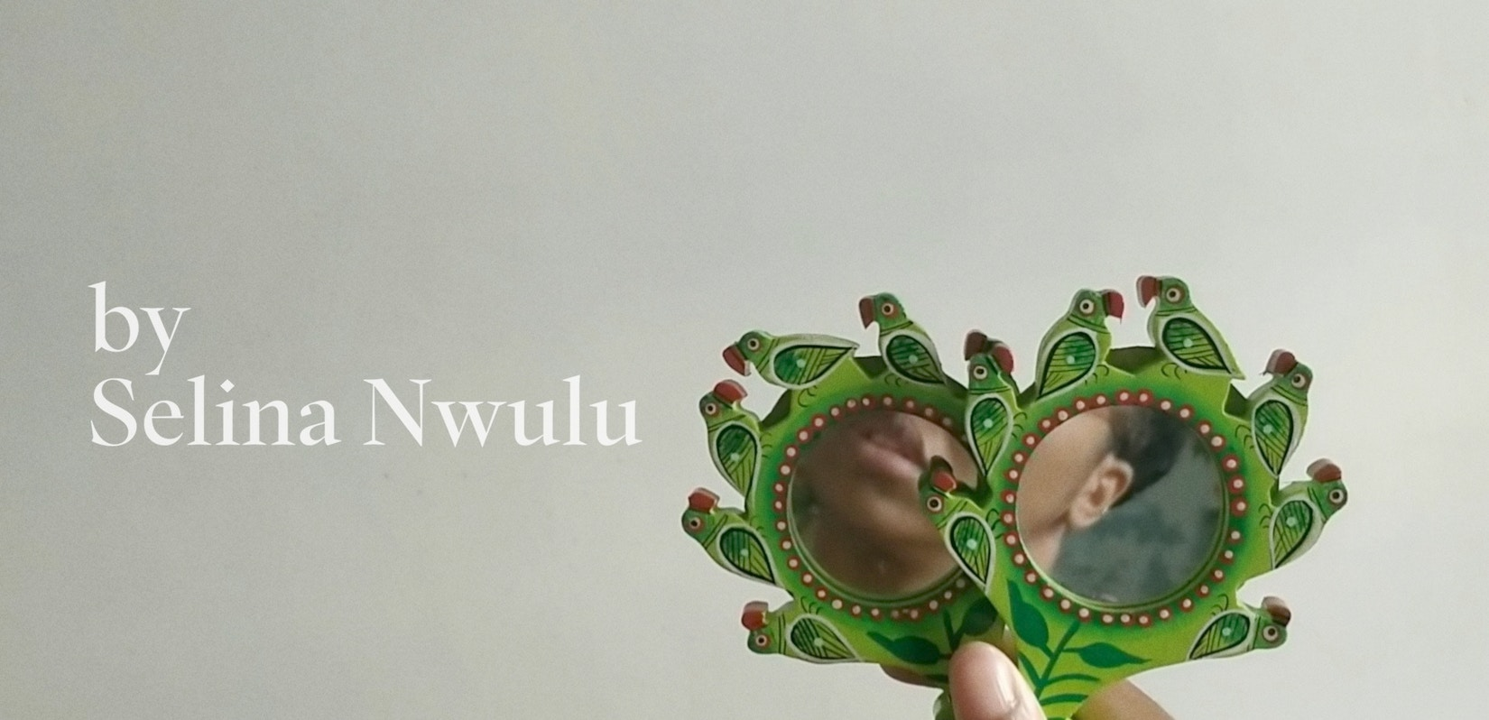 Selina Nwulu Miracles 3