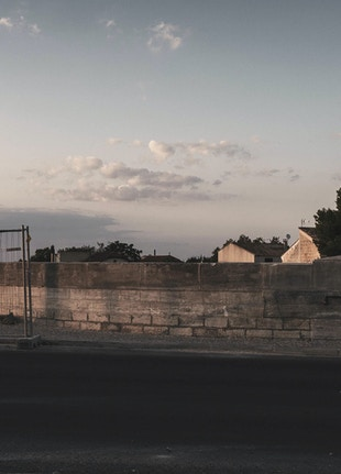 Arles 2018 4322