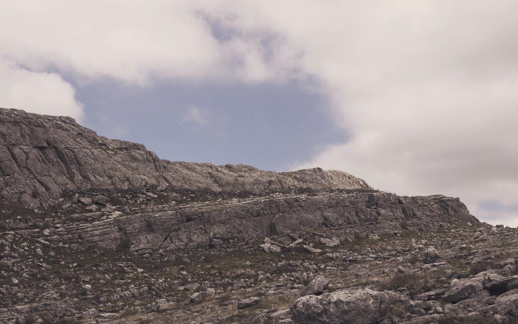 Cliffs of moher 7960