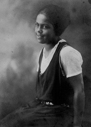 Bennett Gwendolyn