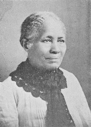 Harper Frances Ellen Watkins