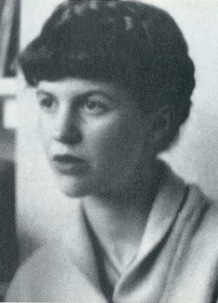Plath Sylvia