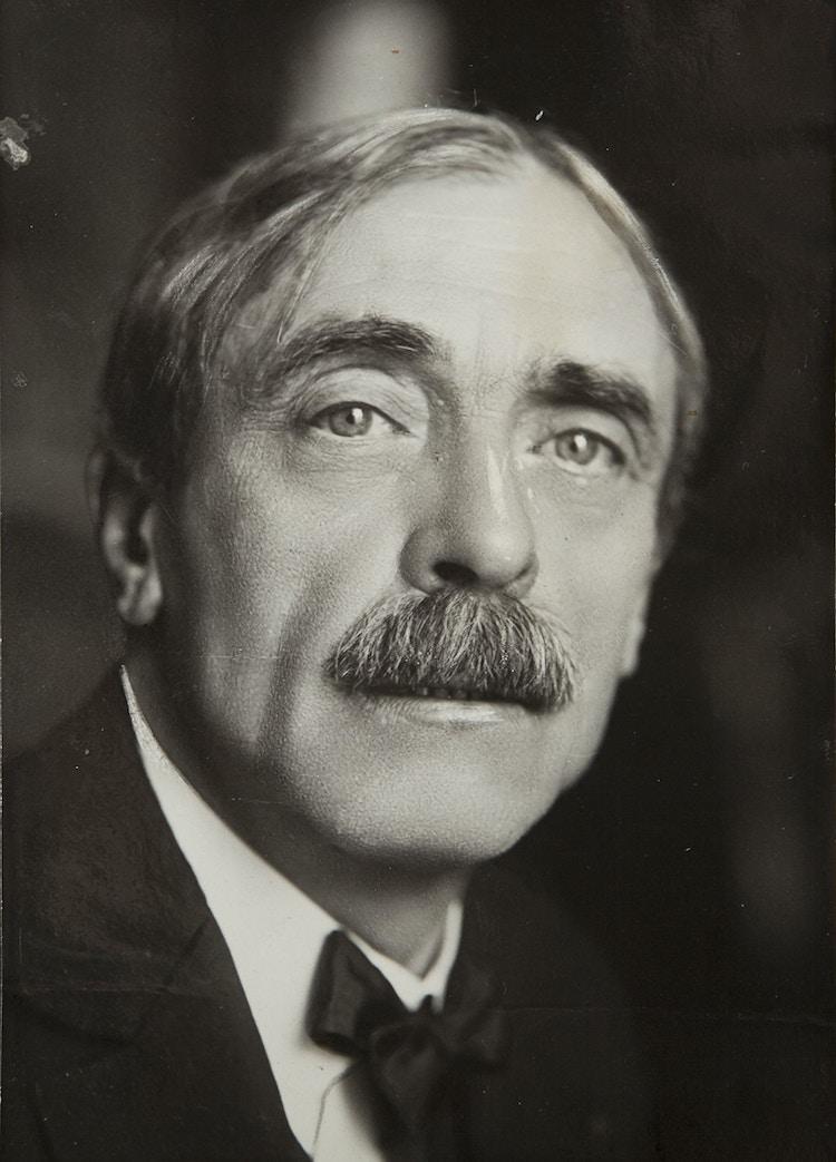 Valery Paul