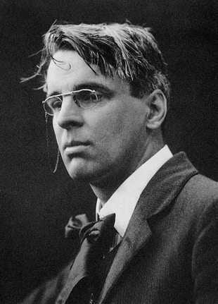 Yeats image
