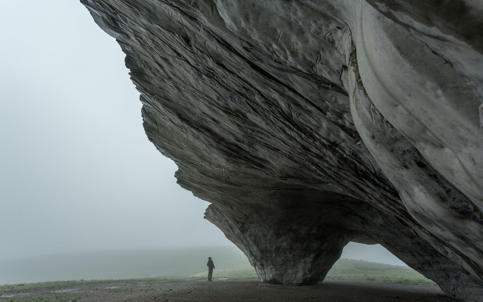 TIPPET RISE James Florio Spring 2018 Web Res 53