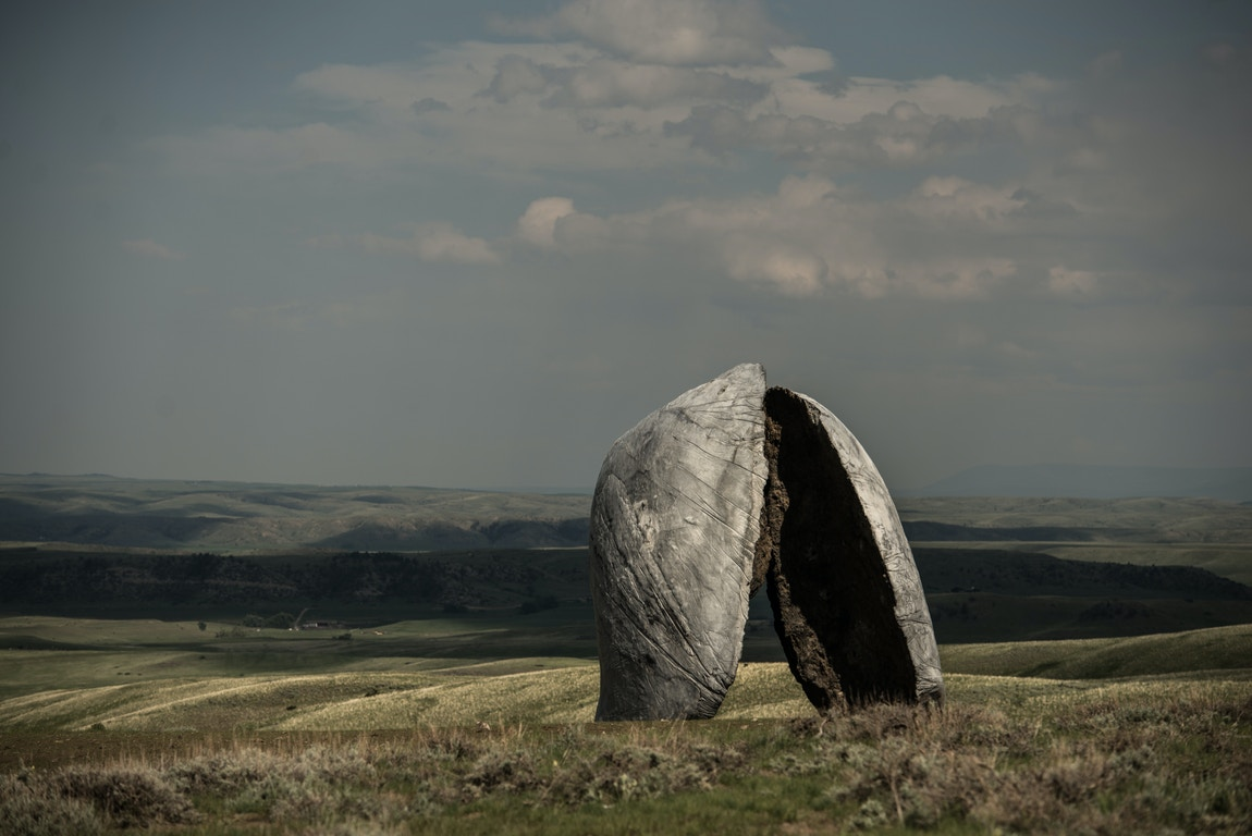Tippet Rise Spring 14 3